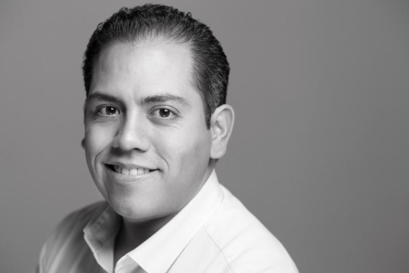 Juan Manuel Montiel