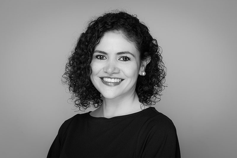 Georgina González