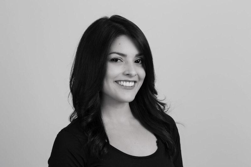 Ángela Martínez